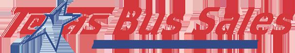 About Texas Bus Sales - Houston Texas Bus Dealer