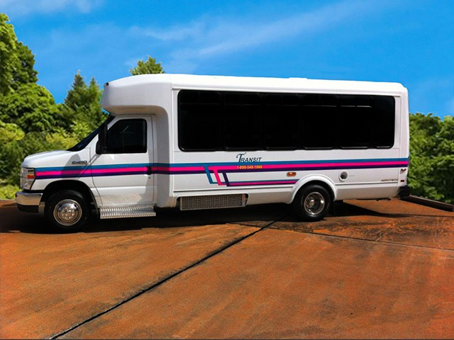 bus image 02
