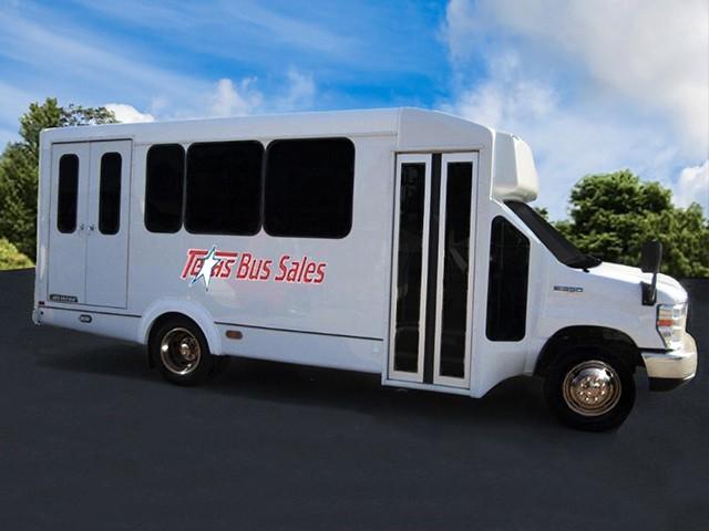 bus image 03