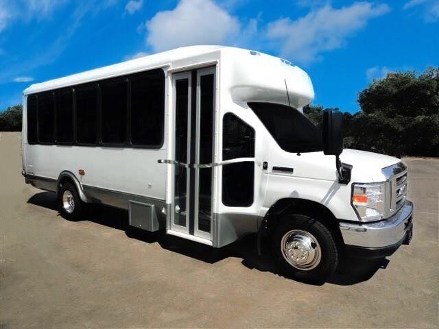 bus image 05